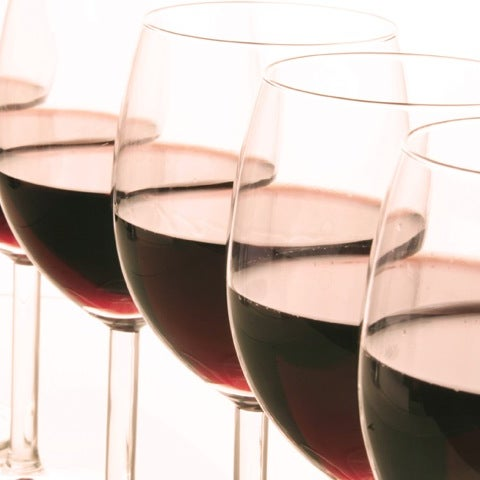 @ITaliaMiaPuebla: Te invitamos a conocer nuestras 30 etiquetas de vinos por copeo, 10 regiones, 110 etiquetas...