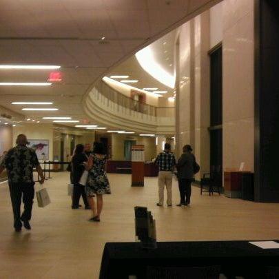 Photo prise au Musical Instrument Museum par Kevin M. le10/1/2011