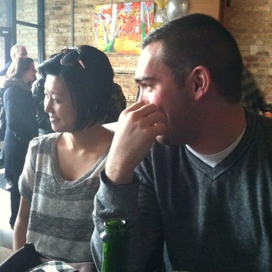 12/31/2011にDayne K.がLokalで撮った写真