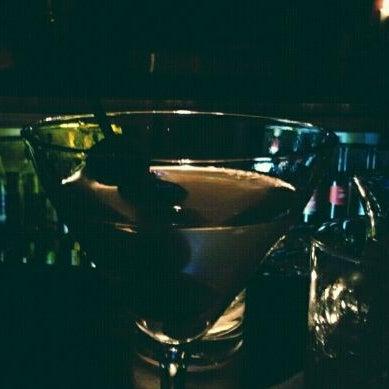 Foto diambil di Eleven Eleven oleh Ethan pada 8/26/2011