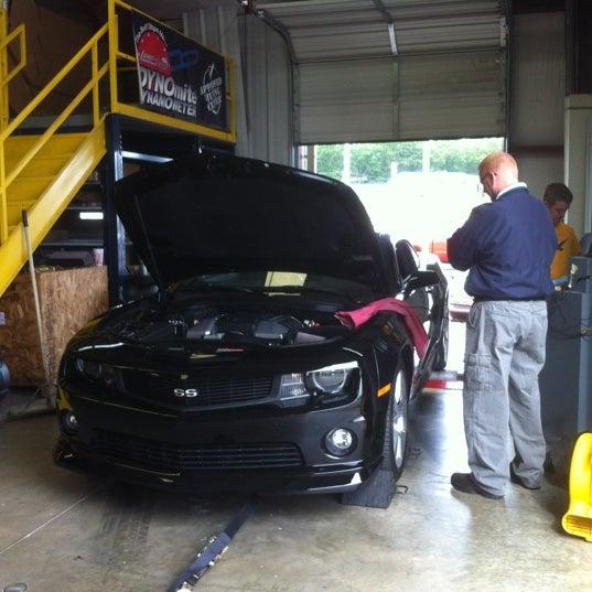 Gwatney Chevrolet Jacksonville Arkansas >> Photos At Gwatney Chevrolet 4 Tips From 77 Visitors