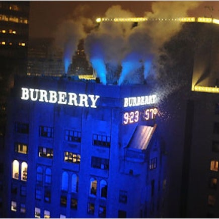 7ef330b6593e Burberry - Midtown East - 5 tips from 1082 visitors