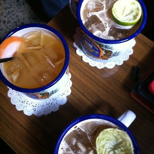 Foto scattata a Grandma's Bar da Danielle M. il 10/13/2011