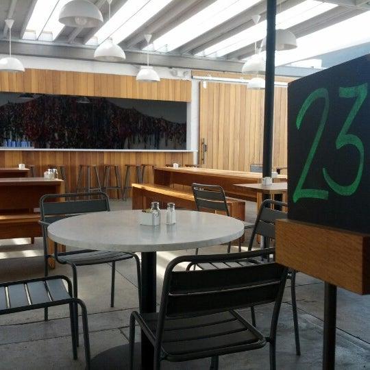 7/11/2012에 Corwin님이 ATX by Kitchen12000에서 찍은 사진