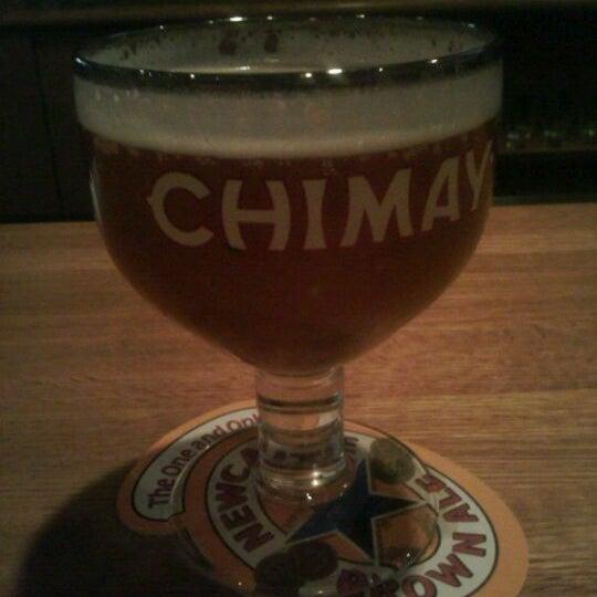 1/27/2012에 Frank K.님이 Sharp Edge Beer Emporium에서 찍은 사진