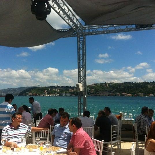 รูปภาพถ่ายที่ Portaxe โดย Deniz G. เมื่อ 6/19/2012