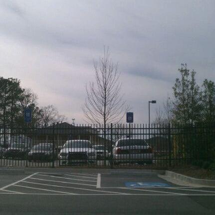 Photos at Snellville Police Department - Snellville, GA