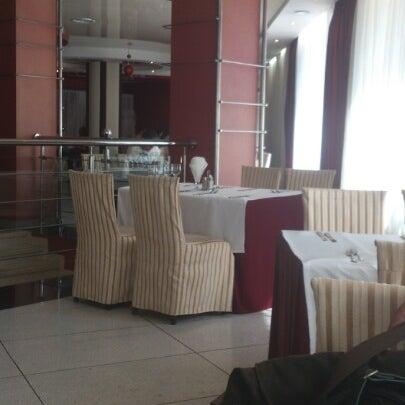 Невский причал ресторан фото долгое время