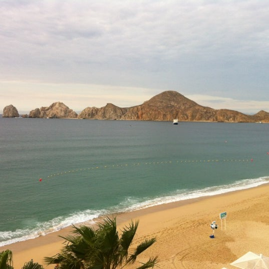 7/16/2012にRyan L.がVilla Del Arco Beach Resort & Spaで撮った写真