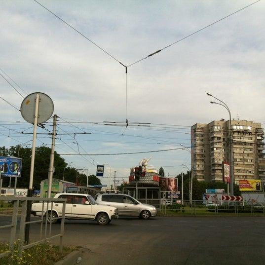 сделать фото кольца ставропольская старокубанская покойного