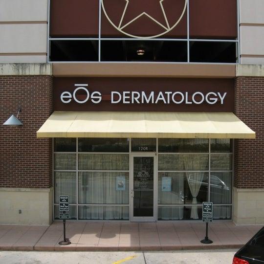Photos at eOs Dermatology & Med Spa - Old West Austin - 1 tip