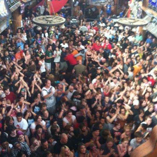 Mavericks - Downtown Jacksonville - Jacksonville, FL