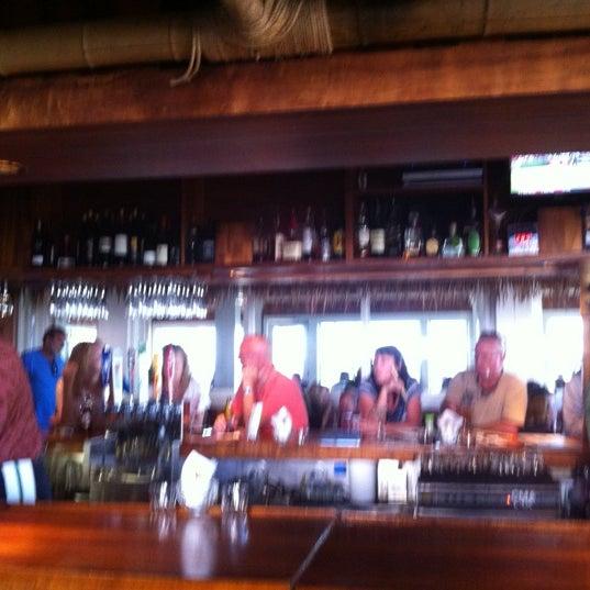 Foto tomada en Duke's por David V. el 7/9/2012