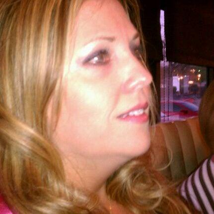 Photo prise au The Gin Mill par Tracy T. le3/25/2012