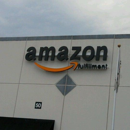 Amazon com ABE2 - 705 Boulder Dr