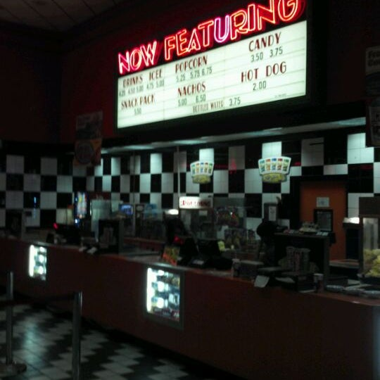 Photos At Phoenix Theatres Willoughby Hills Movies 10 Now Closed