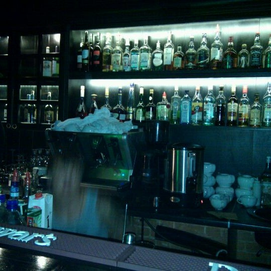 Das Foto wurde bei China Town Café von John S. am 8/19/2011 aufgenommen