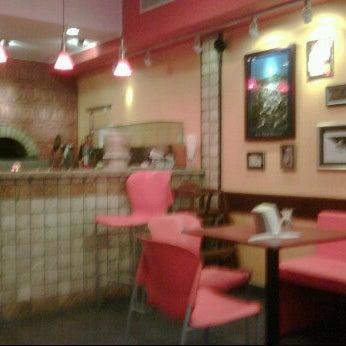 Foto tomada en Da Noi Pizzeria Ristorante por Manuel el 7/9/2011