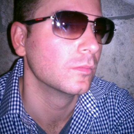 10/9/2011にnathan s.がThe Tangled Vine Wine Bar & Kitchenで撮った写真