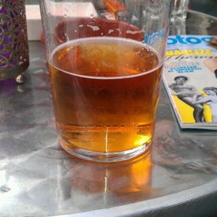Foto tirada no(a) Bar Zarauz por David N. em 7/28/2012