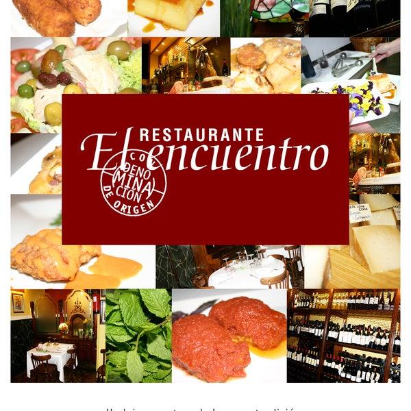 Restaurante muy especial, nada caro y la cocina muy cuidada. Se puede disfrutar de todos sus platos elaborados y amplia bodega. Muy recomendado!!