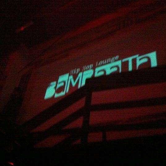3/5/2011にRaul M.がBaMBaaTaで撮った写真