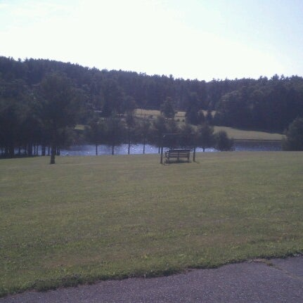 Photos at Raccoon Holler Campground - 2 tips from 45 visitors
