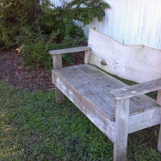 Magnificent Photos At Gandalfs Garden Bloomingdale Ridge Valrico Fl Dailytribune Chair Design For Home Dailytribuneorg