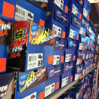 exclusive deals various styles online for sale Photos at Skechers Outlet - Designer Outlet