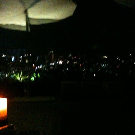 Foto tomada en Hotel Noi por Jorge S. el 9/2/2012