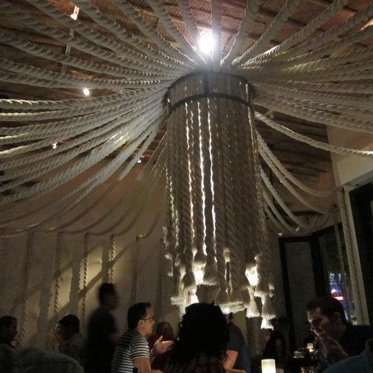 Das Foto wurde bei Tortilla Republic von Marcos am 7/15/2012 aufgenommen