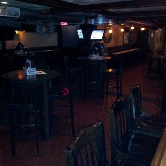 Photo prise au The Pour House par Jason H. le8/7/2012