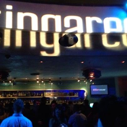 San Diegos Best Nightclubs