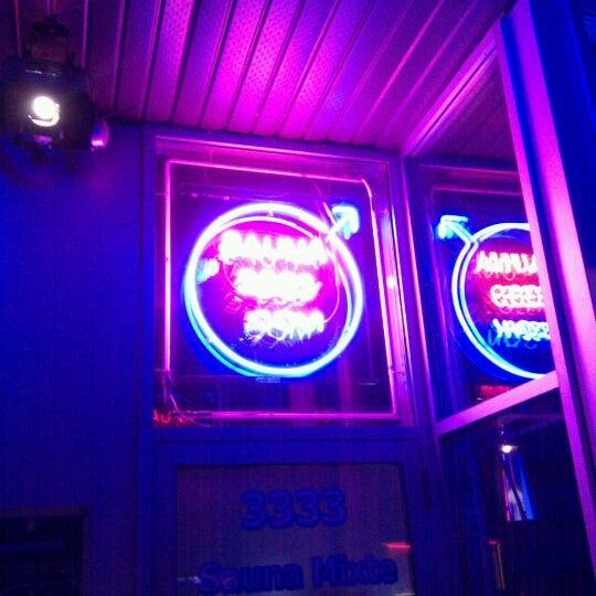Prostitutes Montreal