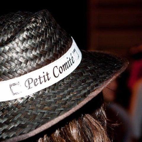 10/2/2011にPetit Comité MadridがPetit Comitéで撮った写真