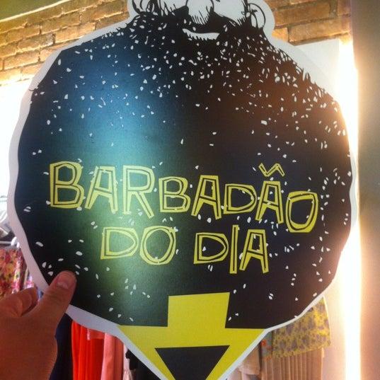 12/21/2011 tarihinde Gustavo P.ziyaretçi tarafından Loja Pandorga'de çekilen fotoğraf
