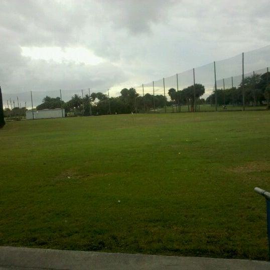 Das Foto wurde bei Palmetto Golf Course von Andrew C. am 3/15/2012 aufgenommen