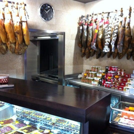 Das Foto wurde bei Restaurante Todo Carne von Jose Manuel A. am 6/7/2012 aufgenommen