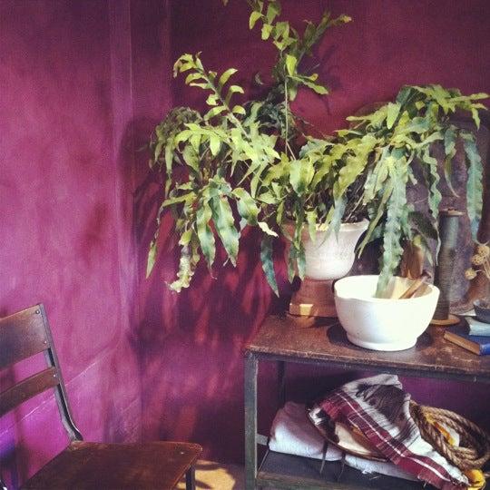 Foto tomada en Bellocq por Nicole F. el 10/16/2011