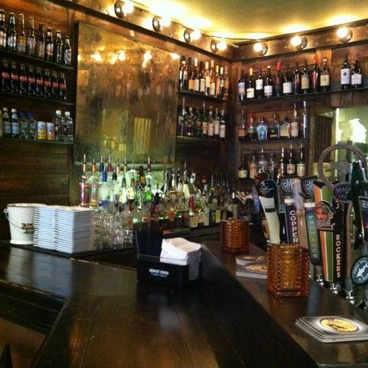 5/18/2012 tarihinde Maya H.ziyaretçi tarafından Dandelion Market'de çekilen fotoğraf