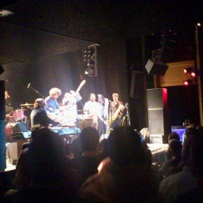Foto diambil di Joy Eslava oleh Jaime N. pada 3/15/2012