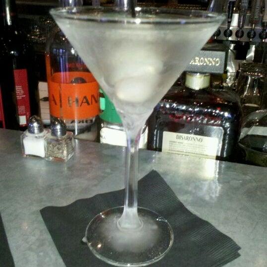 3/26/2012에 Morgan J.님이 Loring Kitchen and Bar에서 찍은 사진