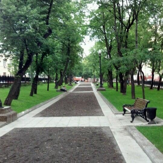 Бобровка саратовская область элеватор тяга стабилизатора транспортер