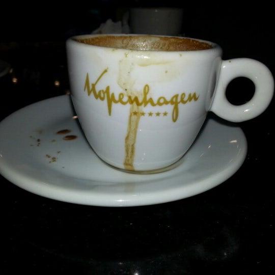 รูปภาพถ่ายที่ Shopping Iguatemi โดย Diego R. เมื่อ 7/3/2012