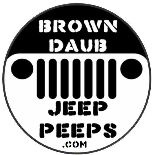 Brown Daub Jeep >> Photos At Brown Daub Dodge Chrysler Jeep Ram 7720 Bath Pike