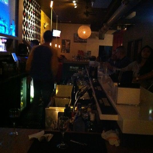 9/8/2012にErnestoがLokalで撮った写真