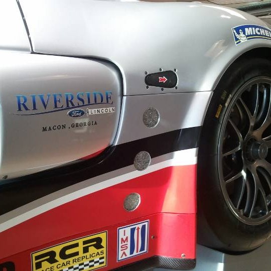Riverside Ford Macon >> Riverside Ford Lincoln 2089 Riverside Dr