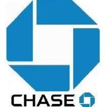 Chase Auto Finance - 2 tips from 3 visitors