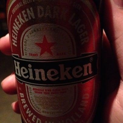 8/5/2012 tarihinde Austin d.ziyaretçi tarafından Amsterdam Bar & Hall'de çekilen fotoğraf