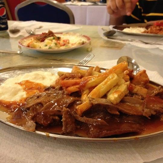 Ashwaq Resturant مطعم أشواق مشرفة 81 Conseils De 1310 Visiteurs